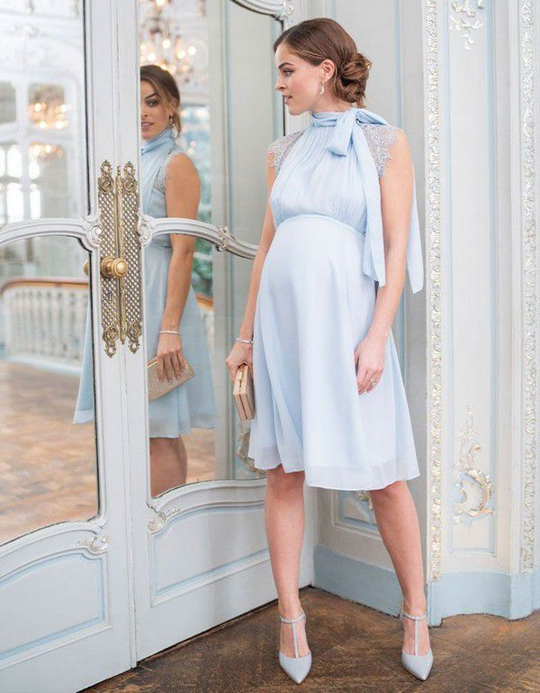 https://cdn0.hitched.co.uk/articles/images/9/6/6/1/img_71669/maternity-bridesmaid-dresses-seraphine.jpg