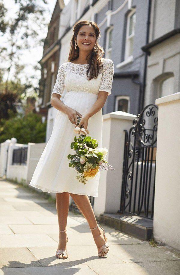 https://cdn0.hitched.co.uk/articles/images/9/4/4/8/img_18449/tiffany-rose-alaska-maternity-wedding-dress-4093b3f.jpg