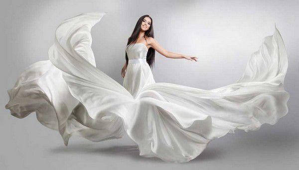 https://tissura.com/media/Bridal-satin-fabric.jpg