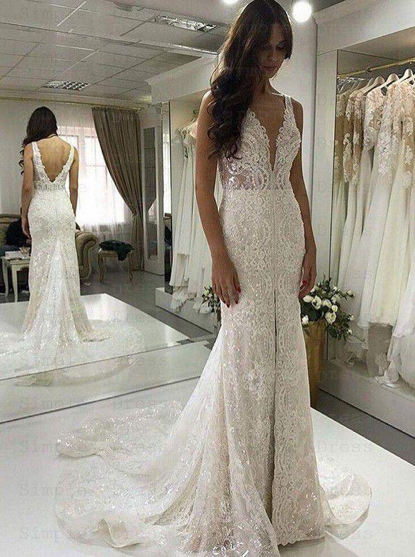 https://www.simple-dress.com/media/catalog/product/cache/1/image/fcd08b4d62913f6b48deba0da0d538cc/0/3/03001543.jpg