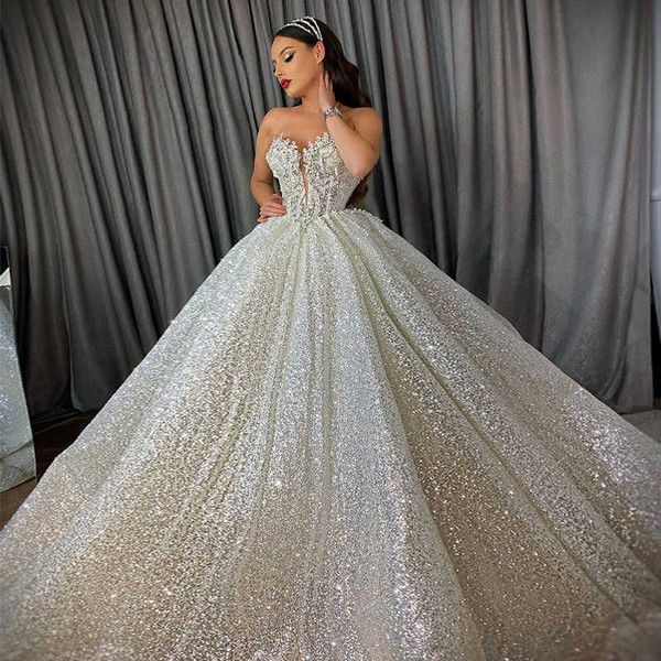 https://ae01.alicdn.com/kf/H105f8e06468845b582bf0ce03917baf1r/2020-Princess-Elegant-Sweetheart-Glitter-Ball-Gown-Wedding-Dress-with-Rhinestones.jpg_q50.jpg