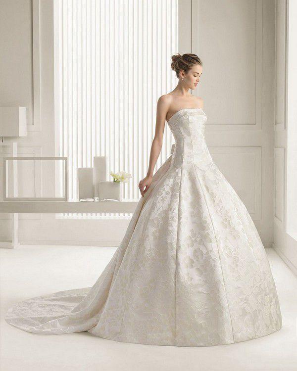 https://s28830.pcdn.co/wp-content/uploads/2014/07/rosa-clara-wedding-dresses-16-07182014nz.jpg