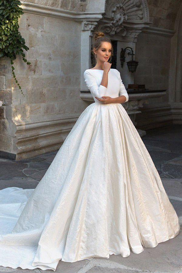 https://officialroyalwedding2011.org/wp-content/uploads/2019/07/Wedding-Dresses-With-Long-Sleeves-5.jpg