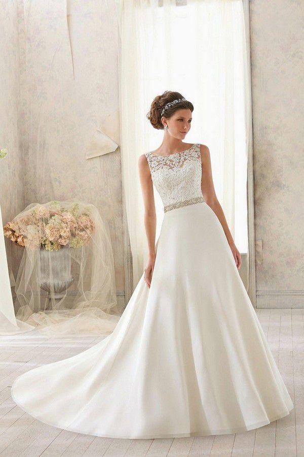 https://s4.favim.com/orig/140926/dresses-wedding-gowns-wedding-dresses-under-200-Favim.com-2100424.jpg