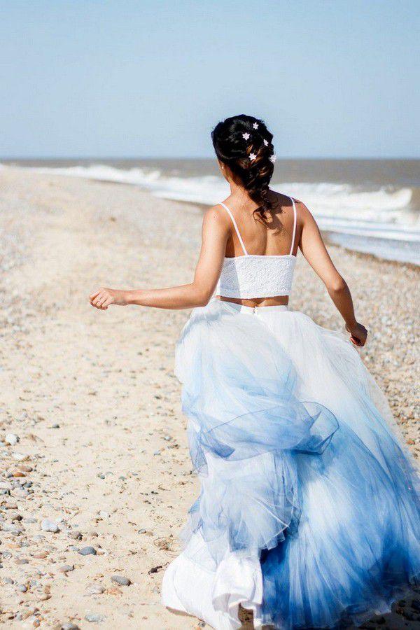 https://magpiewedding.com/wp-content/uploads/2019/03/Styled-Wedding-Boho-Beach-Bond-Photography-78.jpg