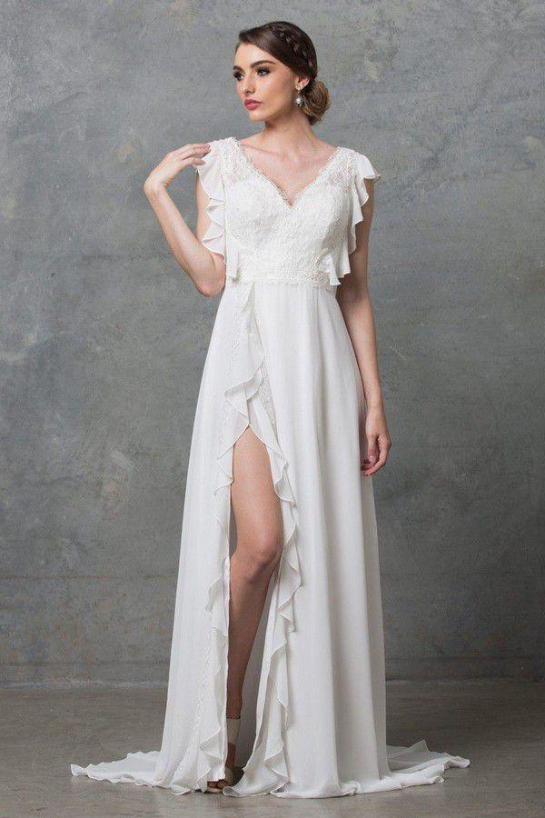 https://www.sentani.com.au/wp-content/uploads/2017/12/clover-boho-wedding-dress-tc227-v.white.jpg