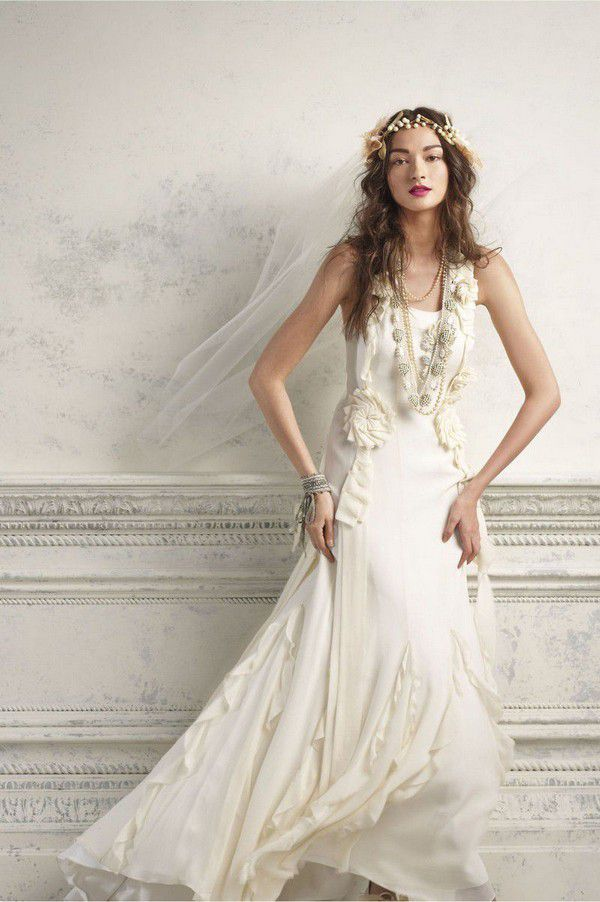 https://wedding-pictures.onewed.com/match/images/74103/bhldn-bride-wedding-dresses-for-anthropologie-weddings.full.jpg
