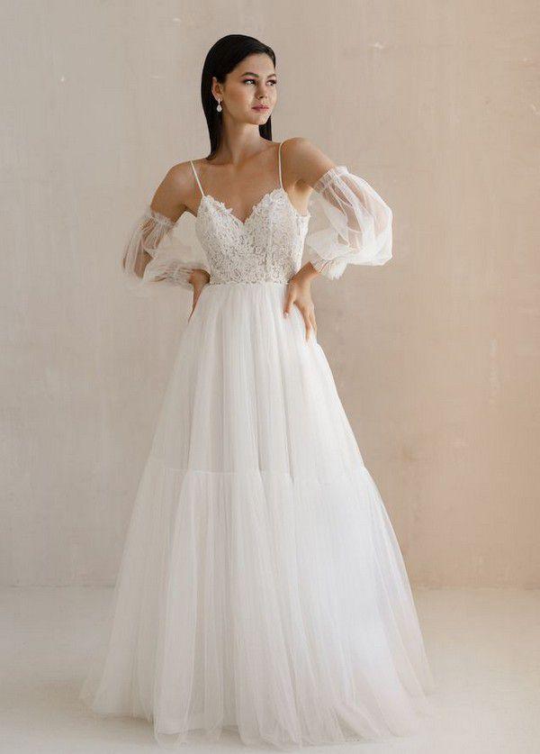 https://fmanufacture.com/uploads/thumb/0/product_main/2600-dresses%20%281111%29-.jpg