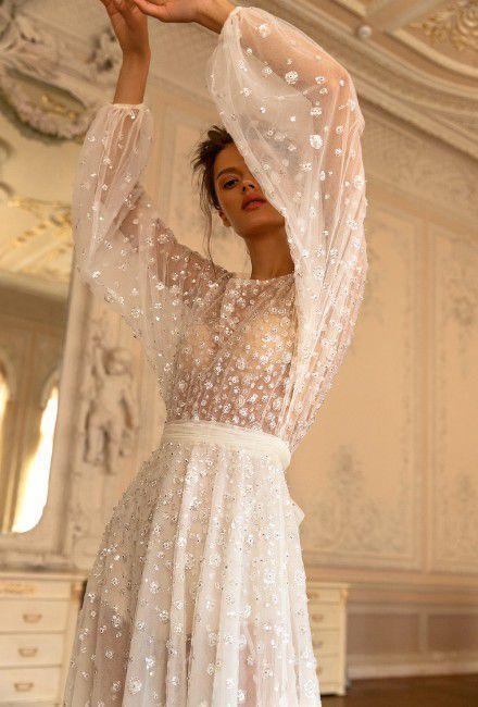 https://crystalsalon.com.ua/image/cache/catalog/Romance/Calipso(2)-440x650.jpg