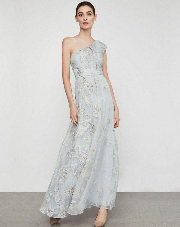 Вечірня сукня 395