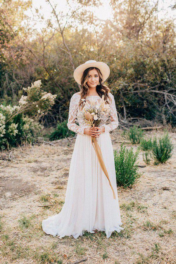 https://greenweddingshoes.com/wp-content/uploads/2019/12/maggie_sottero_lace_wedding_dress_madilyn_06.jpg