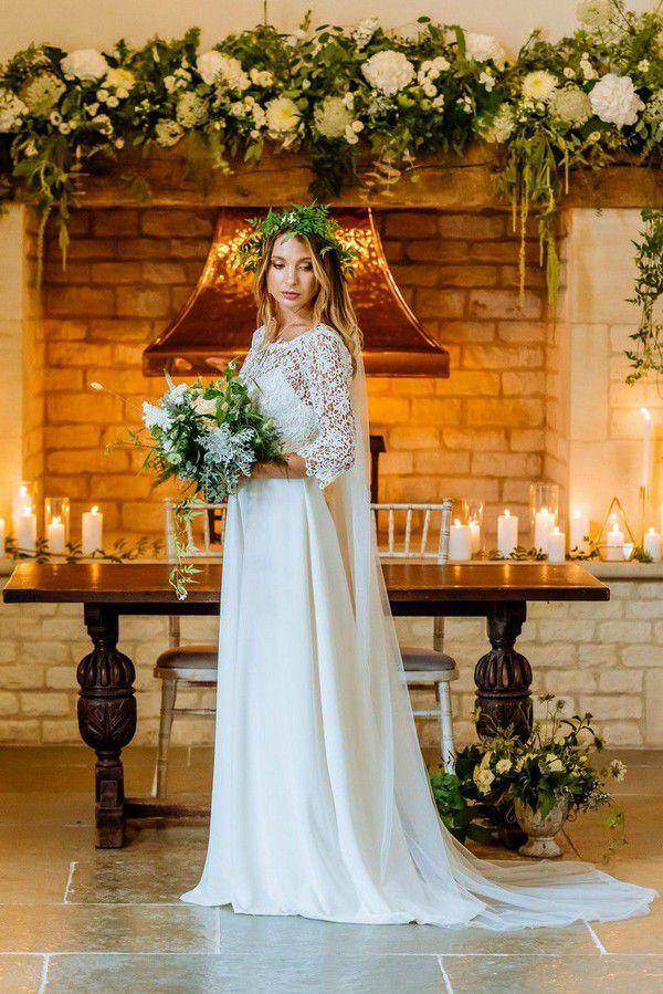 https://bohobrideboutique.co.uk/wp-content/uploads/2019/06/blackwell-grange-wedding-photographer-225-1602x2400.jpg