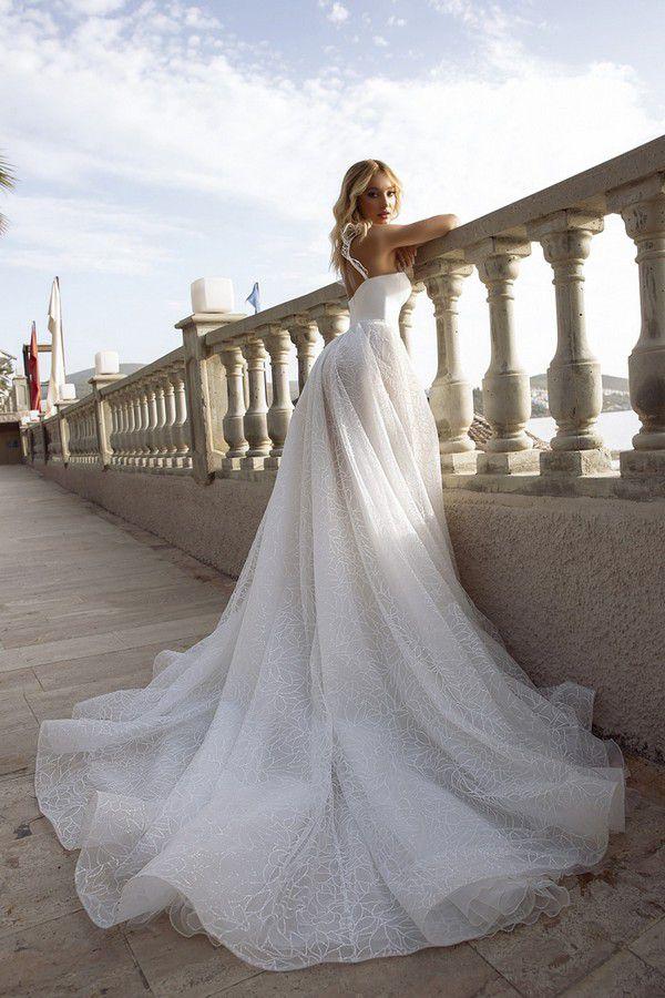 https://www.modernwedding.com.au/wp-content/uploads/2021/01/12/Wedding-Ballgown-11.jpg