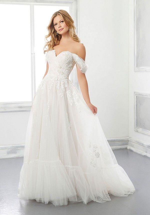 https://www.modernwedding.com.au/wp-content/uploads/2021/01/11/Wedding-Ballgown-2.jpg