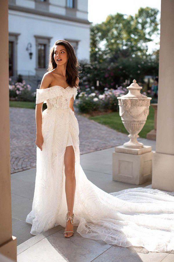 https://www.modernwedding.com.au/wp-content/uploads/2020/01/15/summerdress4.jpg