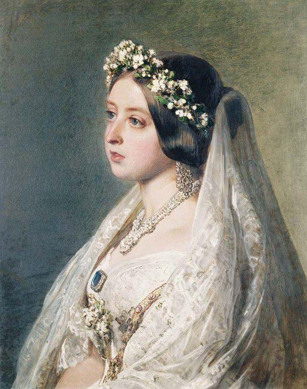 https://s3.amazonaws.com/images.theweddingsecret.co.uk/magazine/dress/Queen-Victoria/Queen_Victoria%2C_1847.jpg