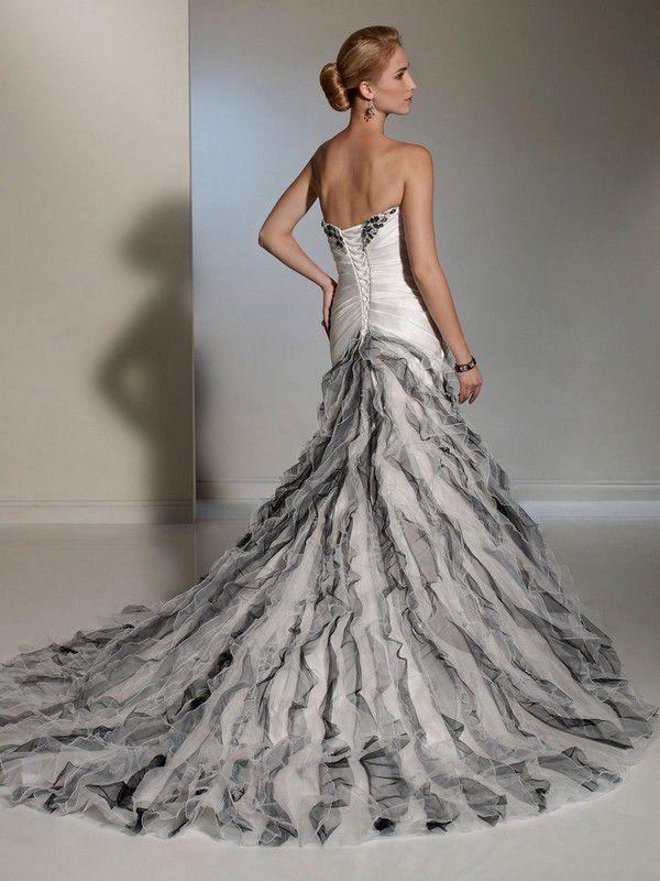 https://www.officialroyalwedding2011.org/wp-content/uploads/2019/06/black-white-dress11.jpg