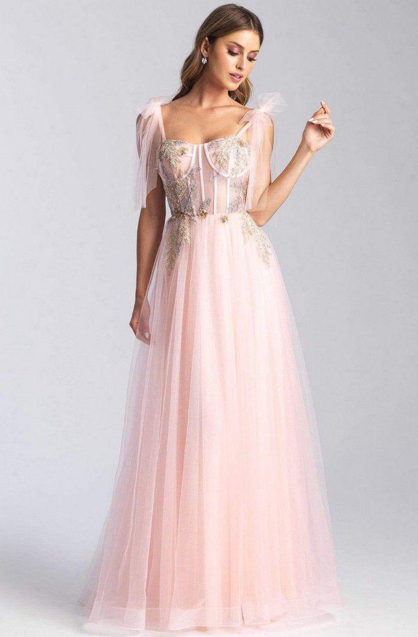 https://www.modernwedding.com.au/wp-content/uploads/2021/01/28/Bridgerton-Wedding-Dress-2.jpg