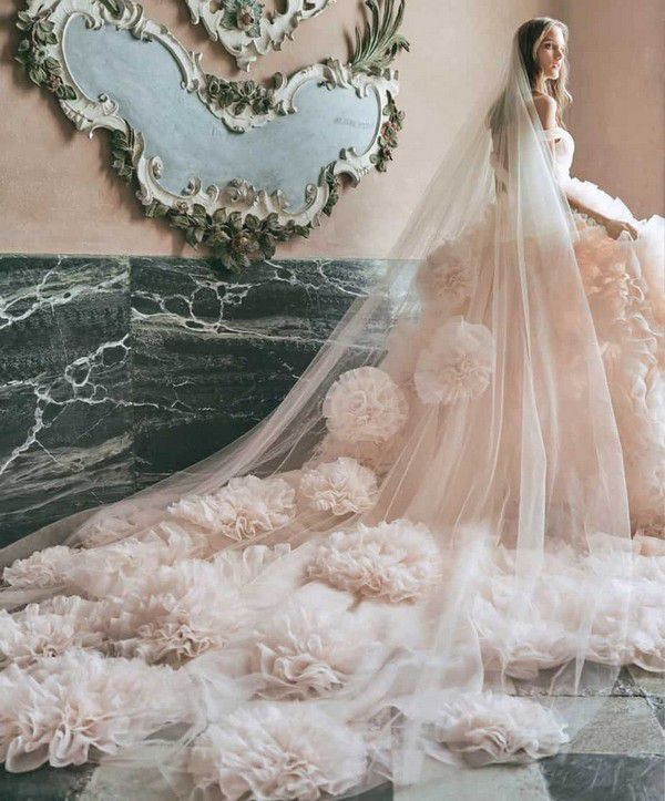 https://glorytrends.com/wp-content/uploads/2020/04/wedding-gowns-2021-2.jpg