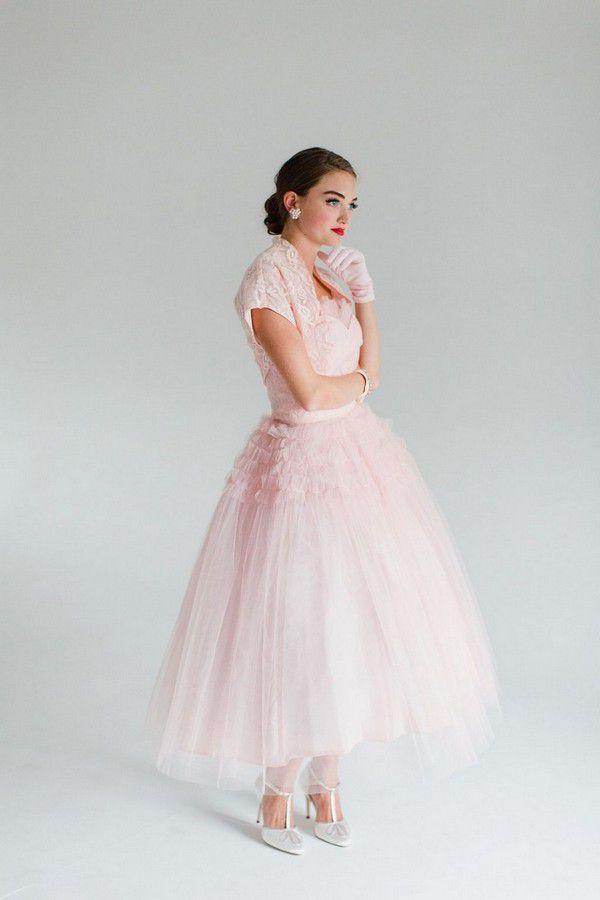 https://onefabday.com/wp-content/uploads/2021/01/08181453/Dirty-Fabulous-vintage-wedding-dresses-boutique-2.jpg