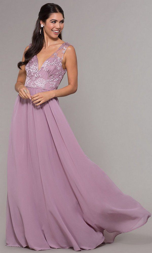 https://img.promgirl.com/_img/PGPRODUCTS/2268227/1000/mauve-dress-LP-27685-a.jpg