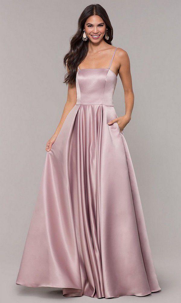 https://img.promgirl.com/_img/PGPRODUCTS/2275827/1000/mocha-dress-DQ-PL-2822-e.jpg