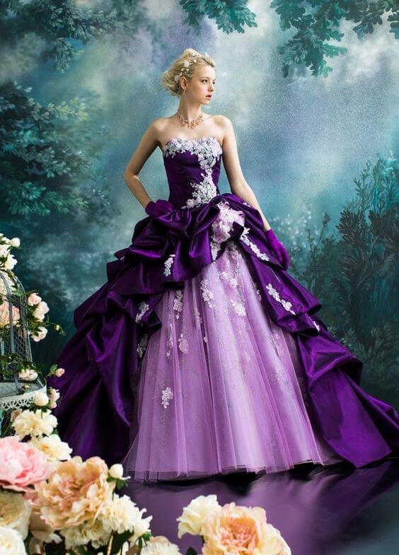 https://www.jjshouse.com/blog/wp-content/uploads/2017/10/Royalty-and-Mystery-The-Message-of-this-Ethereal-Purple-Wedding-Dress.jpg