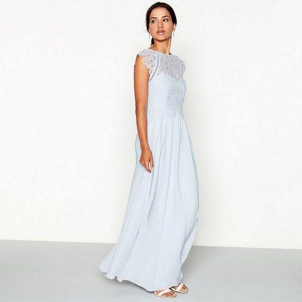 https://www.wedding-venues.co.uk/sites/default/files/blue-wedding-dresses-Debenhams.jpg
