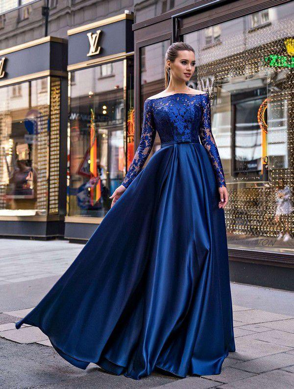https://www.madeira-wedding.com.ua/files/products/Emer_%281%29.1800x1800w.jpg?4bd550492a859dd340ff5ddadbaa0d18