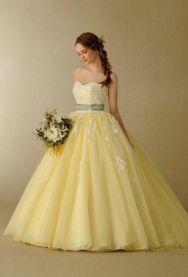 https://cdn11.bigcommerce.com/s-56y1il30/images/stencil/1200x1200/products/1171/3231/yellow_wedding_dress__58301.1543519451.jpg?c\u003d2\u0026imbypass\u003don