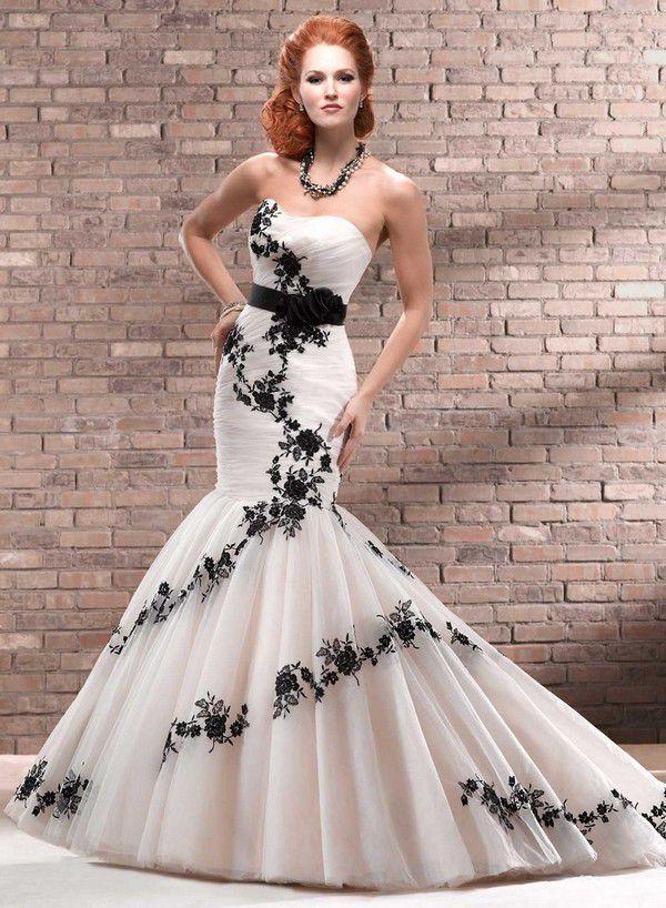 https://www.officialroyalwedding2011.org/wp-content/uploads/2019/06/black-white-dress1.jpg