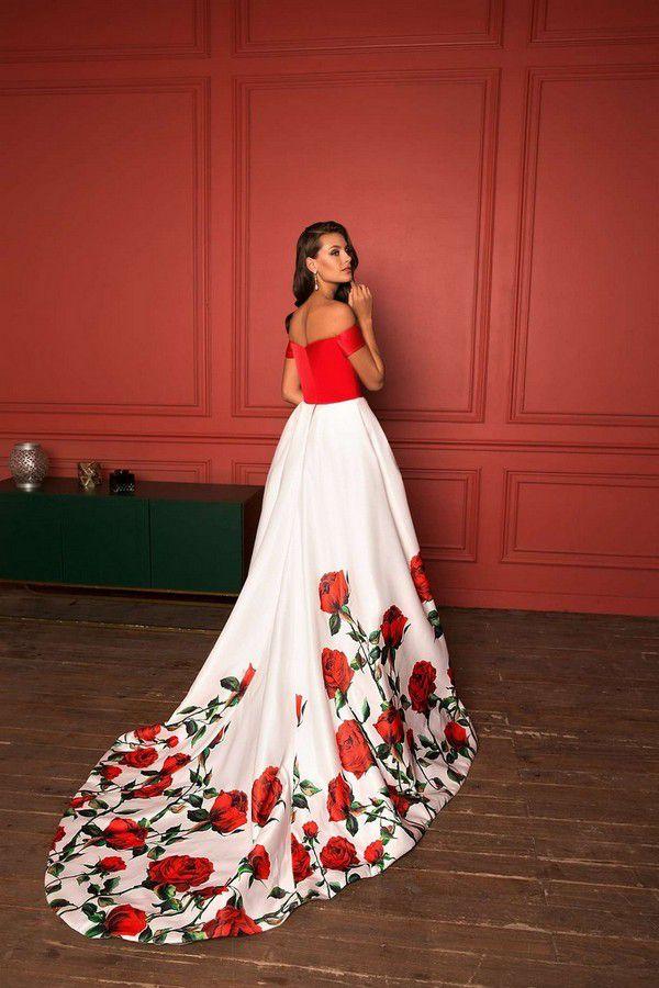 http://www.madeira-wedding.com.ua/files/uploads/Jennifer_(4).1800x1800w.jpg