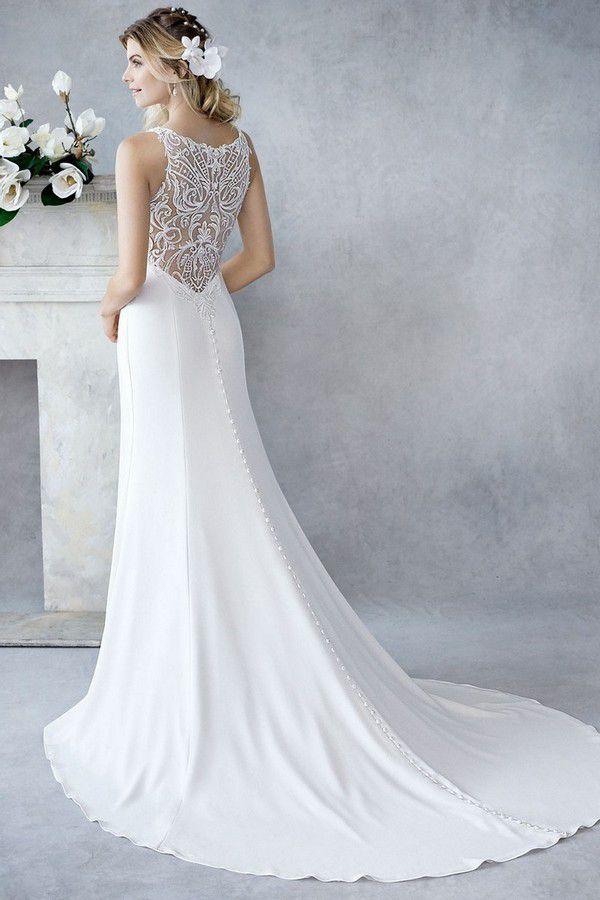 https://cdn0.hitched.co.uk/articles/images/1/5/1/4/img_14151/Elegant-Dresses-ellarosa12-3dabb2e.jpg