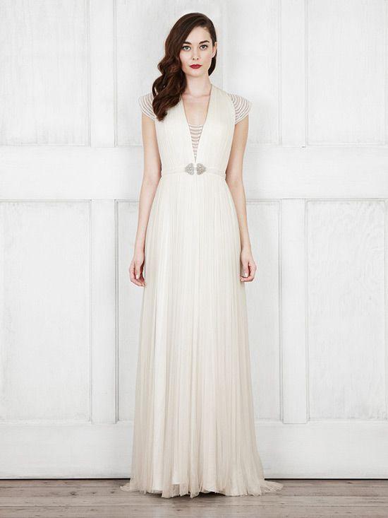 https://onefabday.com/wp-content/uploads/2014/03/Catherine-deane-wedding-dresses-ORTENSIA.jpg