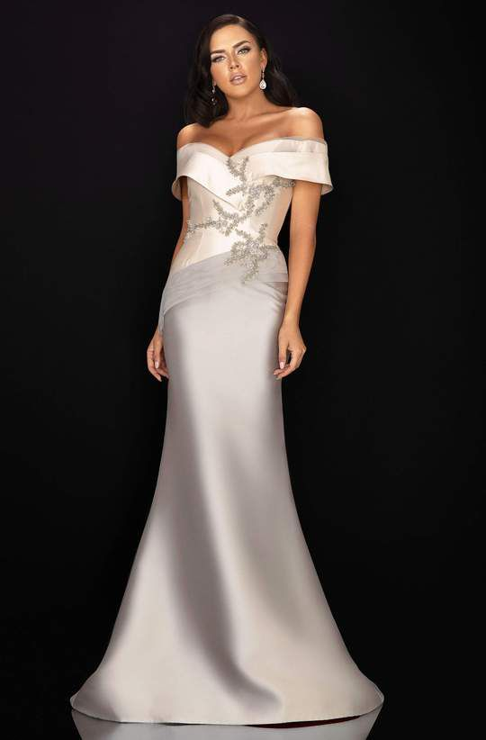 https://cdn.shopify.com/s/files/1/0144/7018/5017/products/terani-couture-2011m2159-embellished-off-shoulder-mermaid-dress-mother-of-the-bride-dresses-0-champagne-taupe-13603895050323_540x.jpg?v=1617425295