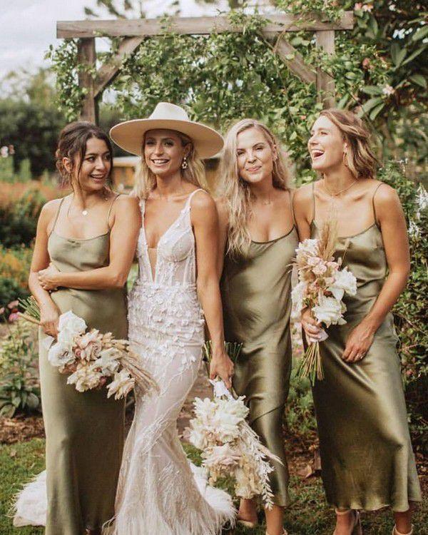 https://www.deerpearlflowers.com/wp-content/uploads/2019/10/sage-green-silk-slip-bridesmaid-dresses.jpg