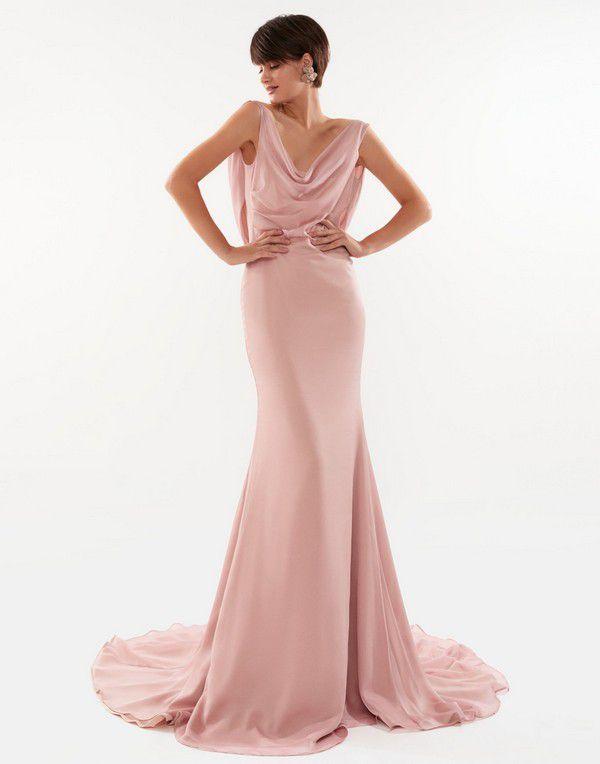 http://millanova.com.ua/image/catalog/evening_dresses/600-25.jpg