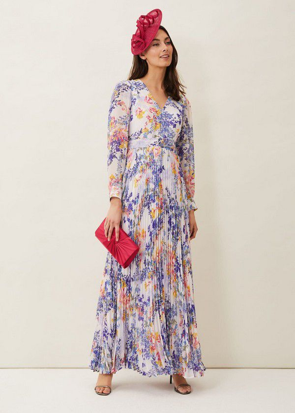 https://cdn0.hitched.co.uk/articles/images/1/7/4/6/img_86471/mother-of-the-bride-dresses-phase-eight-maxi.jpg