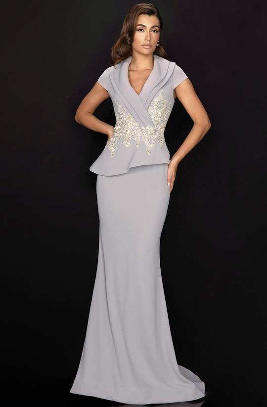 https://cdn.shopify.com/s/files/1/0144/7018/5017/products/terani-couture-2011m2135-cap-sleeve-surplice-collar-appliqued-gown-mother-of-the-bride-dresses-0-silver-13622910713939_540x.jpg?v=1618247469