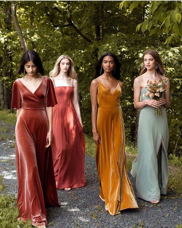 https://www.deerpearlflowers.com/wp-content/uploads/2019/08/Jenny-yoo-fall-bridesmaid-dresses-1.jpg