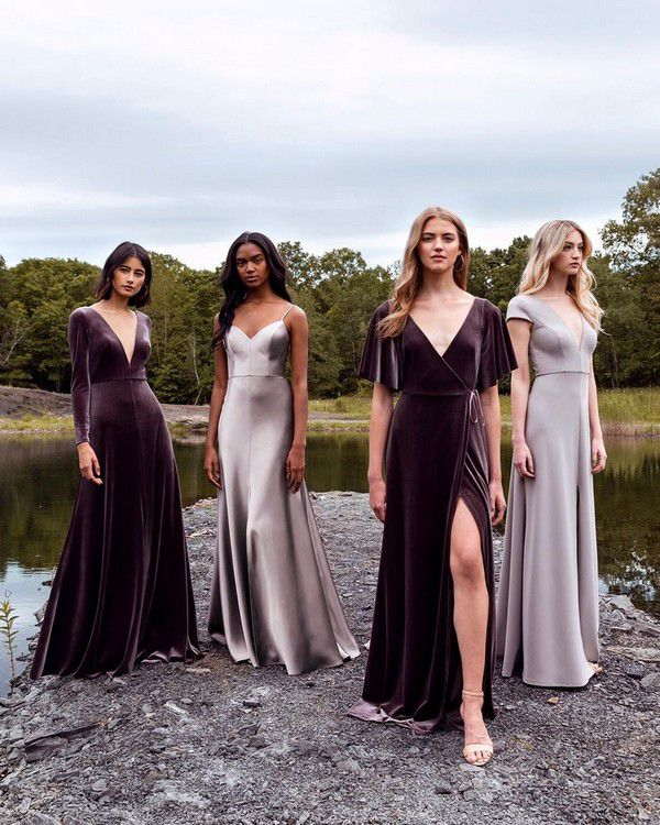 https://www.deerpearlflowers.com/wp-content/uploads/2019/08/Jenny-yoo-fall-bridesmaid-dresses-6.jpg