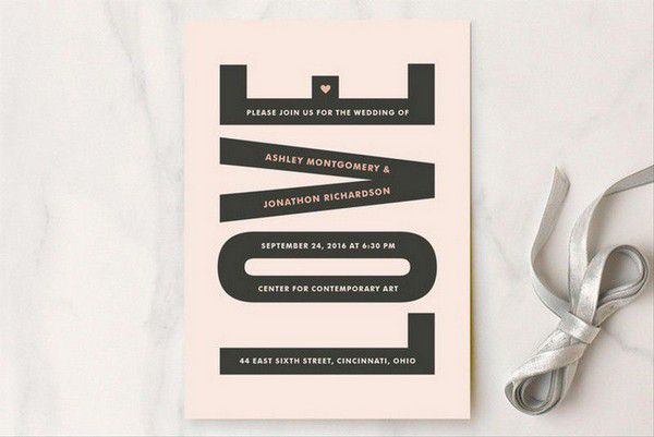 https://cdn0.hitched.co.uk/articles/images/5/2/2/1/img_81225/wedding-invitation-templates-minted-love.jpg