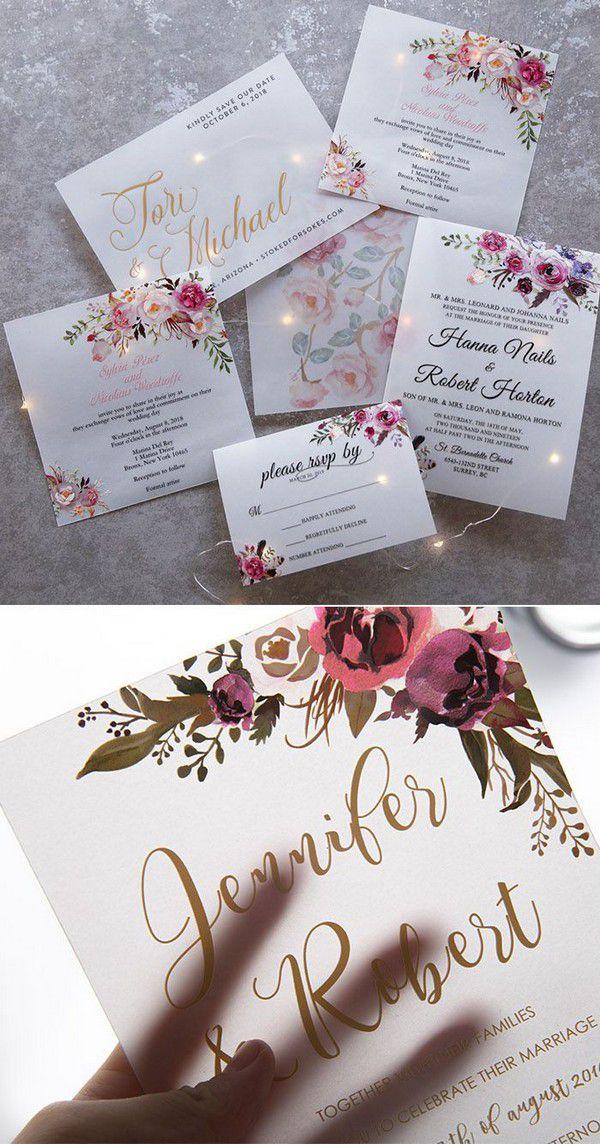 https://www.elegantweddinginvites.com/wedding-blog/wp-content/uploads/2018/12/floral-pattern-translucent-vellum-paper-wedding-invitation-cards.jpg