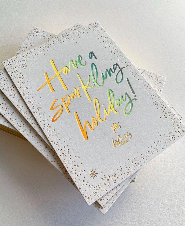 https://www.elegantweddinginvites.com/wedding-blog/wp-content/uploads/2020/01/5-1-colorful-foiled-premium-letterpress-paper-768x937.jpg