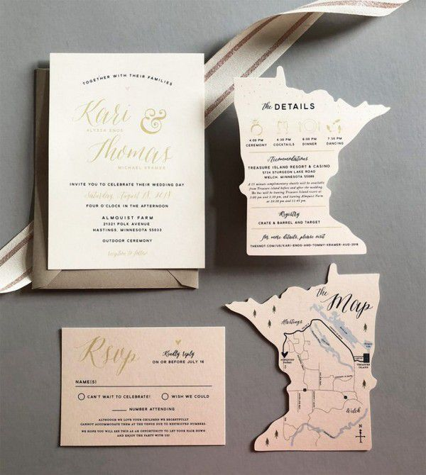 https://www.elegantweddinginvites.com/wedding-blog/wp-content/uploads/2018/12/special-map-shape-destination-wedding-invitation-from-2019-trends-768x858.jpg