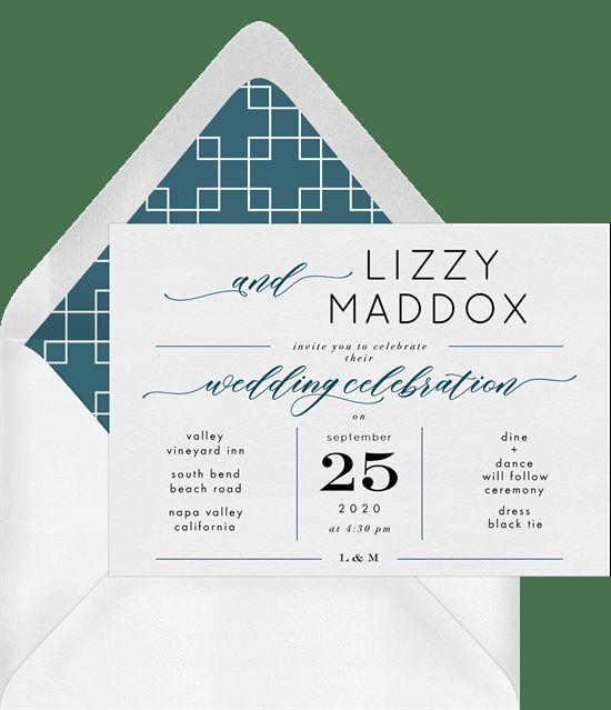 https://cdn.greenvelope.com/designs/images/bold-grid-invitations-white-o20409~1040