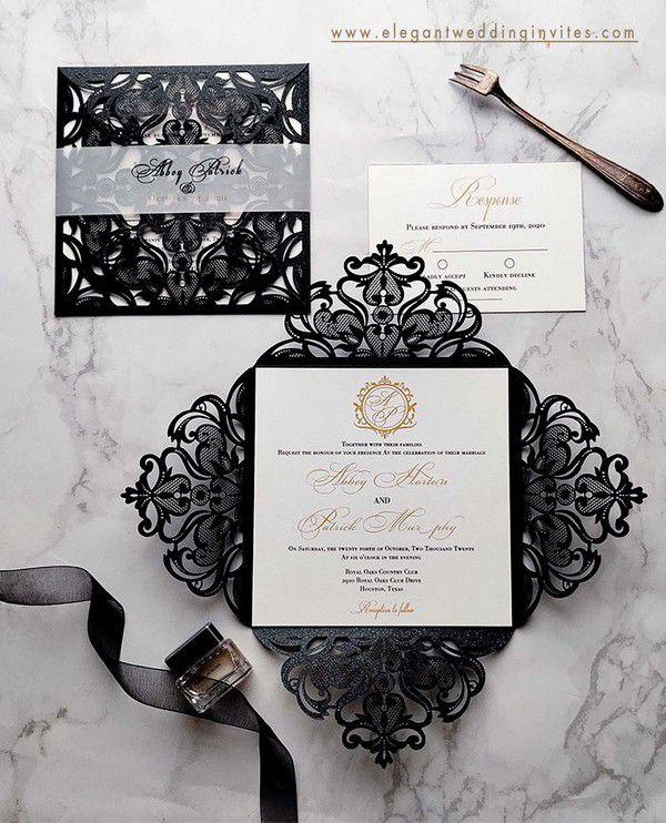 https://www.elegantweddinginvites.com/wedding-blog/wp-content/uploads/2020/08/classic-black-and-white-monogram-wedding-invitation.jpg
