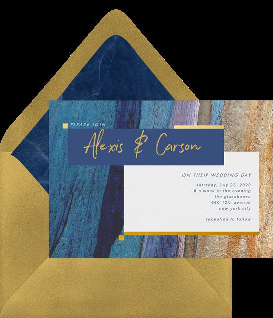 https://cdn.greenvelope.com/designs/images/color-bands-invitations-blue-o24842~1040