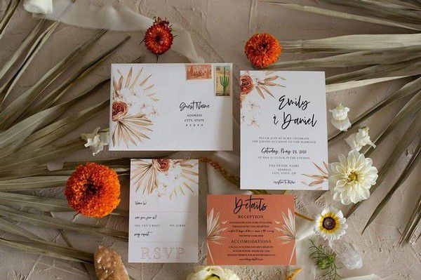 https://cdn0.weddingwire.com/articles/images/5/0/6/2/img_12605/bt1-4259-51-1942401-159673000762693.jpg