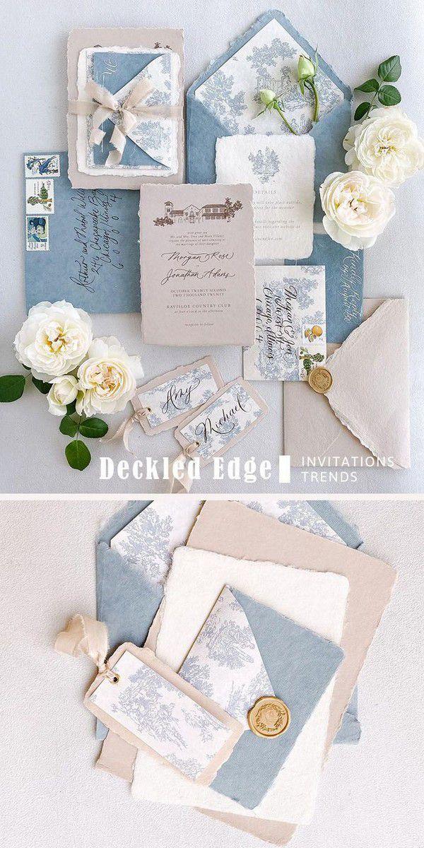 https://www.elegantweddinginvites.com/wedding-blog/wp-content/uploads/2020/12/elegant-vintage-deckled-edge-dusty-blue-wedding-invitation-suite.jpg